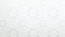 TOTOサザナの人気アクセントパネル モロッコミント
